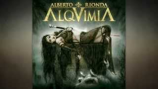Alquimia...