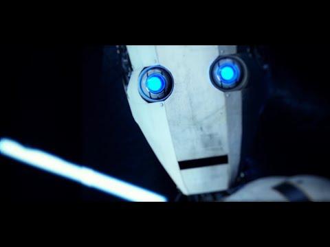 ABE VR Trailer thumbnail