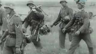 Pola Bitew - Bitwa O Krym Cz1