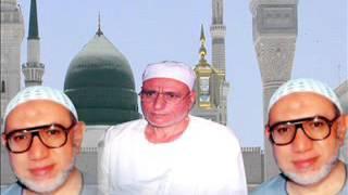 فضيلة الدكتور عبدالعزيز سلام  من كلام سيدنا الامام على  كرم الله وجهه