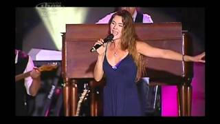 Joss Stone - 6. Tell Me What We're Gonna Do Now - Rock In Rio 2011