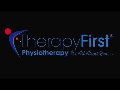 Video Musculoskeletal Disorders & Work Place