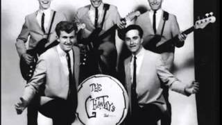 Pipeline - The Chantays 1962