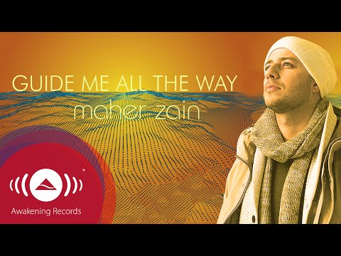 maher zain mp3 free download