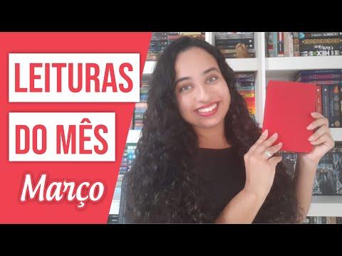Leituras de Março ? 2021| Karina Nascimento | Paraíso dos Livros #kindleunlimited #goticomexicano