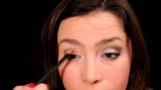 Makijaż Dla Kobiety Dojrzałej