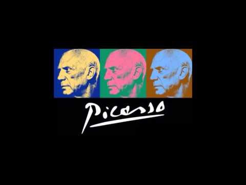 ***New 2014 Coogi - Picasso***