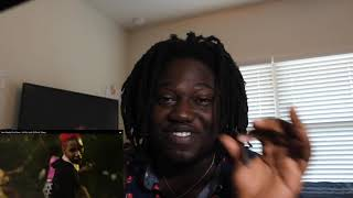 Yemi Alade, Rick Ross   Oh My Gosh | NIGERIAN MUSIC REACTION