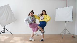 South Koreas Plus-Size Women: Break The 48kg Myth