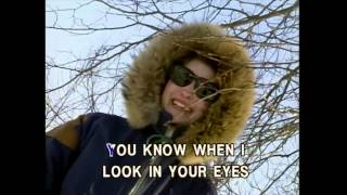 I Go Crazy - Barry Manilow (Karaoke Cover)