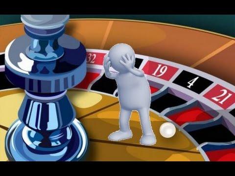 Интернет казино демо счет