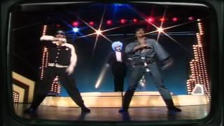 Silicon Dream - Jimmy Dean loved Marilyn 1988