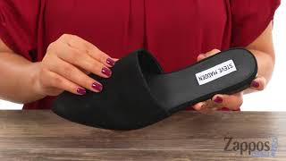 dc8878b2ff6 Steve Madden sale - Free video search site - Findclip