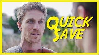 Quicksave - Epic NPC Man | Viva La Dirt League (VLDL)