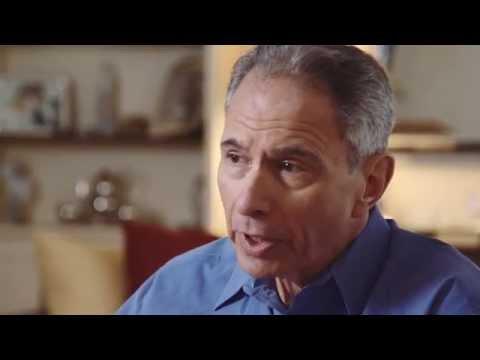 Behandlung von Prostatitis Laser-Forum