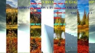 No Basta (Audio) - Los Hijos Del Rey (Video)