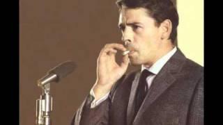 Jacques Brel - La chanson des vieux amants (subtitulada al español)