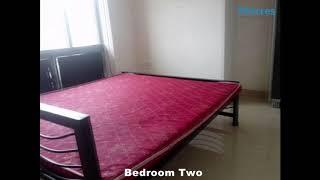 3 BHK,  Residential Apartment in Rajarhat