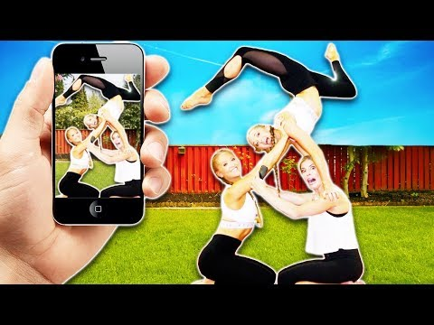 mp4 Musically Gymnastics, download Musically Gymnastics video klip Musically Gymnastics