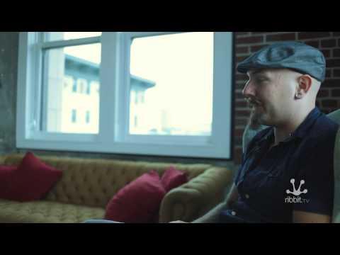 Hypoluxo: The Interview