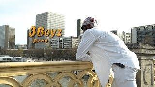 3BOYZ GANG - Money (Clip Officiel)