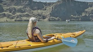 Essential Gear That All Paddlers Need To Carry On The Water