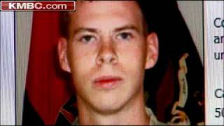 Suicide Bomber Kills Freeman, MO., Soldier