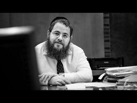 Online oktatás a Maimonidész Gimnáziumban – Szilánk Zsuzsanna és Köves Slomó | Klubrádió 2020.04.09.
