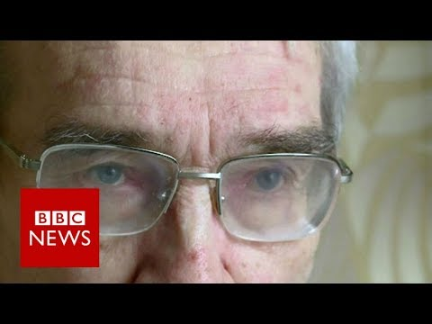 Stanislav Petrov, who averted possible nuclear war, dies at 77 – BBC News