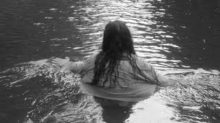 "Told Slant – ""Whirlpool"""
