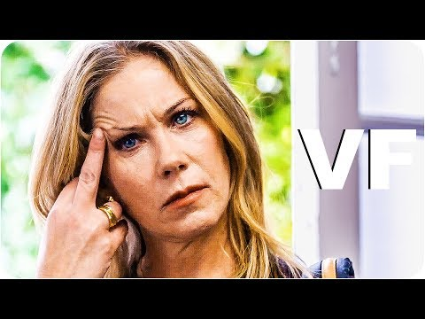 DEAD TO ME Bande Annonce VF (2019)