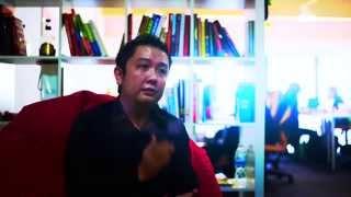 Shock Media Studio - Video - 2