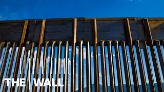 WATCH:  THE WALL Trailer