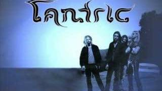 Tantric - Foresight