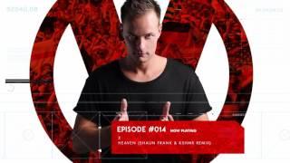Yves V - V Sessions 014