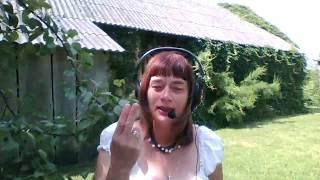 Katarzyna K. presentation