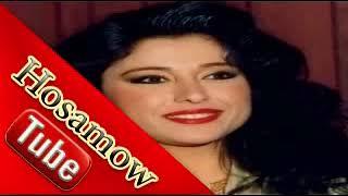 تحميل و مشاهدة ماري سليمان - كتبلي كتبلي - لبنانيات MP3