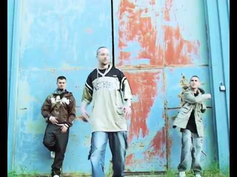 Mad Lion feat DuKaTi, DaKey & Don Edison - Gjurmet