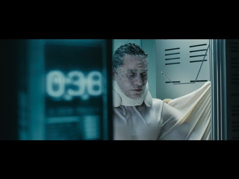 Mr. Nobody Featurette