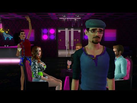 Spielen Sex-Spiele kostenlos grausam