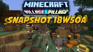New Villager Skins Free Video Search Site Findclip