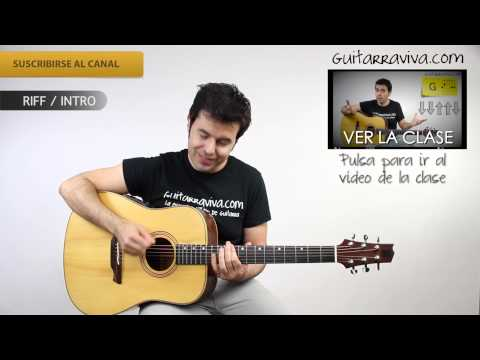 Come Together En Guitarra Demostración Beatles Guitarra Mp3