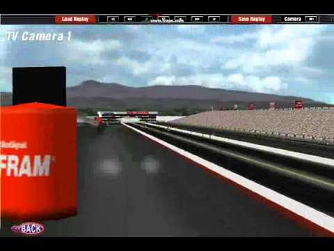 Quarter pc download drag free racing showdown nhra mile game