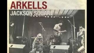 John Lennon-Arkells