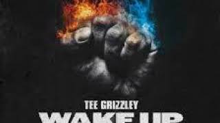 Tee Grizzley   Wake Up Ft. Chance The Rapper CLEAN