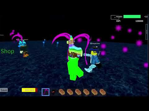 Download Killing Toriel In Roblox Undertale 3d Boss Battles Gameplay