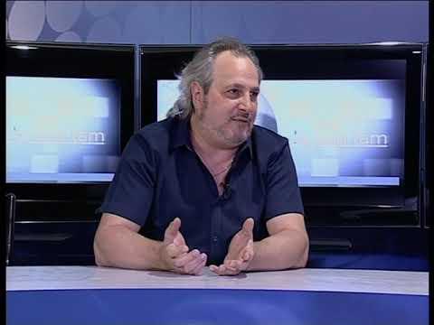 A ZUCCARELLO LE TELECAMERE INCHIODANO RESPONSABILI DELL'ABBANDONO DI RIFIUTI