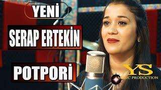 SERAP ERTEKİN - HALAYLAR / OYUN HAVALARI