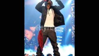 Lil Wayne Ft Drake,The Truth,Bow wow & Young Jeezy I'm Goin in Remix