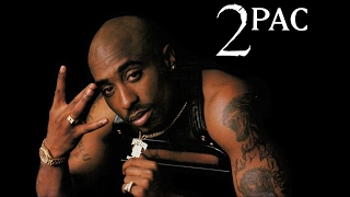 2Pac - Catchin' Feelings (Unreleased)